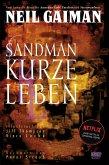 Kurze Leben / Sandman Bd.7