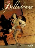 Belladonna 02 - Maxim