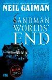 Worlds' End / Sandman Bd.8