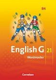 English G 21. Ausgabe B 4. Wordmaster