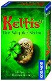 Keltis (Mitbringspiel)