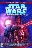 Die Dunkle Seite der Macht / Star Wars - Essentials Bd.7