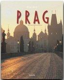 Reise durch Prag
