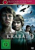 Krabat, DVD-Video
