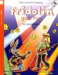 Fridolin goes Pop, für 2 Gitar …