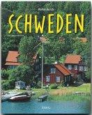 Reise durch Schweden