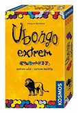Ubongo Extrem Mitbringspiel