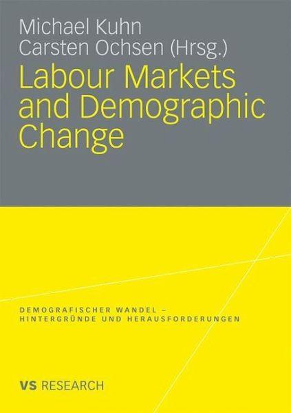 ebook empirische sozialforschung und gesellschaftliche praxis bedingungen und formen