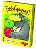 Obstgarten (Kartenspiel)