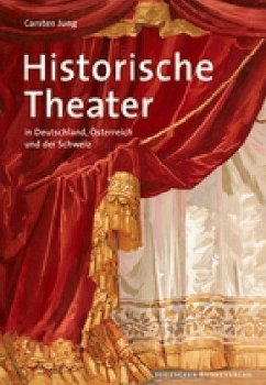 Historische Theater