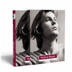 Helmut Berger - Ein Leben in Bildern