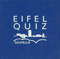 Eifel-Quiz (Spiel)