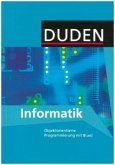 Lehrbuch Objektorientierte Programmierung mit BlueJ