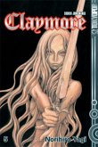 Claymore Bd.5