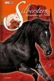 Im Land der wilden Mustangs / Silberstern Bd.9
