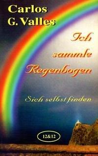 Ich sammle Regenbogen