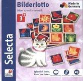 Bilderlotto (Kinderspiel)