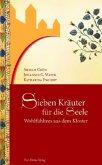 Sieben Kräuter für die Seele