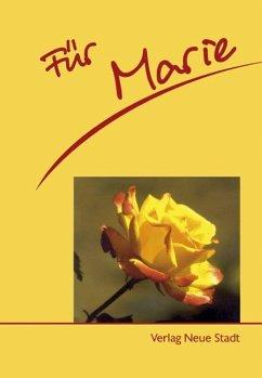 Für Marie