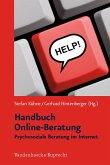 Handbuch Online-Beratung