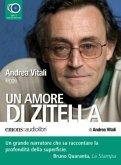 Un Amore di Zitella, 3 Audio-CDs