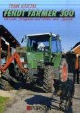 Fendt Farmer 300