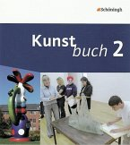 Kunstbuch 2 - 7. / 8. Schuljahr