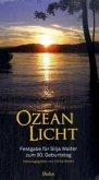 Ozean Licht