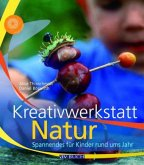 Kreativwerkstatt Natur