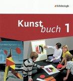 Kunstbuch 1. 5./6. Schuljahr