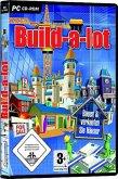 Build A Lot - Konstruieren, Bauen, Verkaufen (Pcn)
