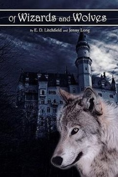 Of Wizards and Wolves