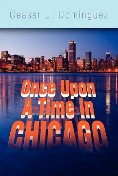 Once Upon a Time in Chicago