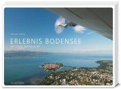 Erlebnis Bodensee