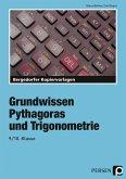Pythagoras & Trigonometrie