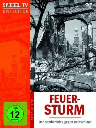 Spiegel tv feuersturm bombenkrieg gegen deutschland for Download spiegel tv
