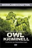 OWL kriminell