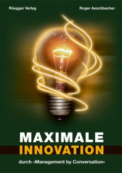 Maximale Innovation