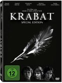 Krabat (Special Edition, 2 DVDs)