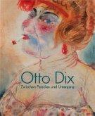 Otto Dix, Zwischen Paradies und Untergang