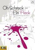 Oh Schreck - Ein Fleck