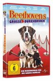 Beethovens großer Durchbruch