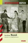 Woyzeck. Interpretationshilfe Deutsch