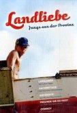 Landliebe, DVD
