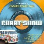 Die Ultimative Chartshow - Die erfolgreichsten Flower Power Hits
