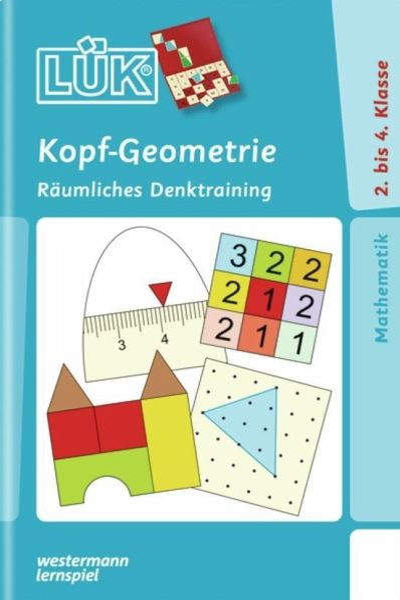 Read Sams Teach Yourself Aspnet Ajax In 24 Hours 2008
