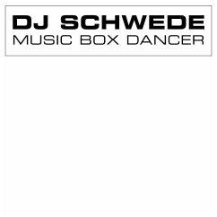 Music Box Dancer - Dj Schwede