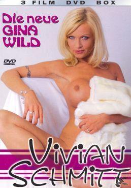 vivian schmitt filme