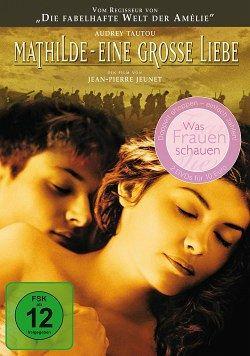 Mathilde Eine Große Liebe