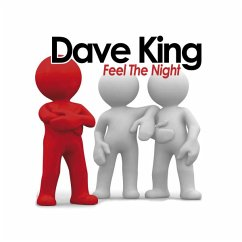 Feel The Night - King,Dave